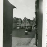 StaL N 1/4112 (Gertrud Koch)