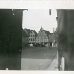 StaL N 1/4114 (Gertrud Koch)